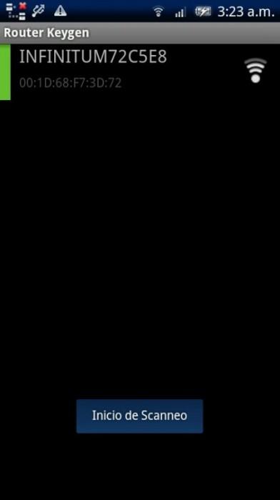 router-keygen-2