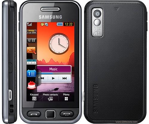 samsung-s5230-02-500x4151