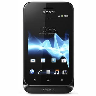 sony-xperia-tipo-dual-android-ics-official-1