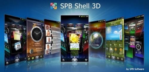 spb-shell-3d-642x314