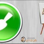 Descargar Z-WhatsArt para WhatsApp