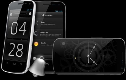 alarm-clock-android