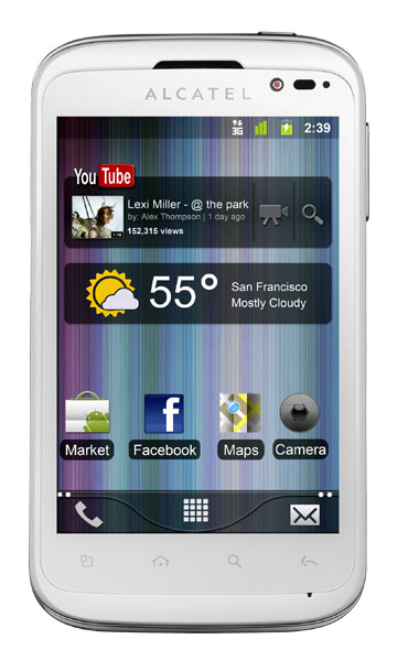 alcatel-ot-991-nuevo-movil-de-alcatel-android