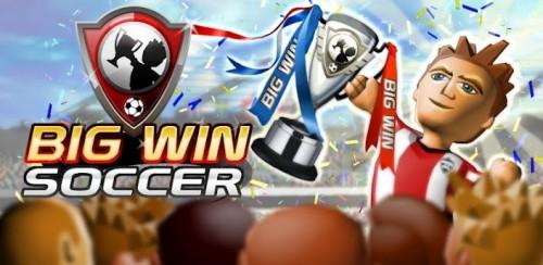 big-win