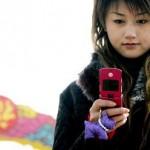 Configurar y activar wifi en celulares chinos