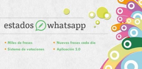 estados-whatsapp