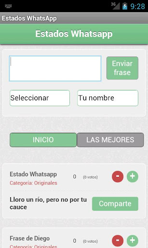estados-whatsapp11