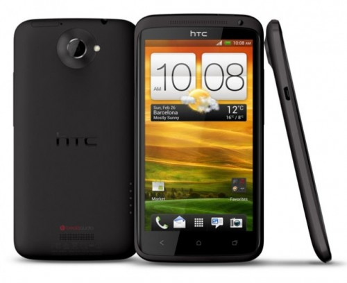 htc-one-x-642x524-1