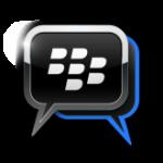 Saber cual es el número PIN de mi Blackberry