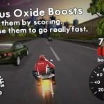Juegos de la semana para Android: Highway Rider, SushiChop y Empire defense 2