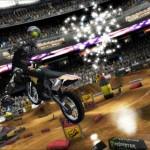 Juego Motocross Ricky Carmichael para Android