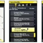 Descargar Paginas Amarillas para Blackberry