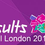 Aplicaciones de los Juegos Olímpicos Londres 2012 para Android