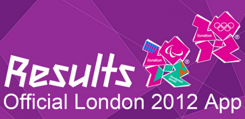 results-londres