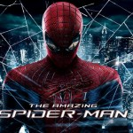 El juego de la Pelicula  The Amazing SpiderMan para iPhone y Android