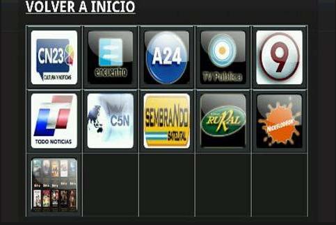 tv-argentina