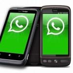 Recuperar y ver conversaciones de Whatsapp