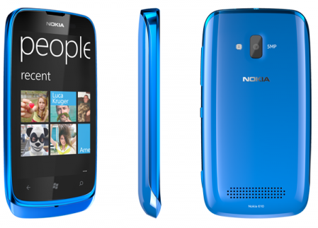 1-nokia-lumia-610-movil-sencillo-con-mango-news