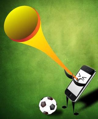 3-aplicaciones-para-android-mas-caras