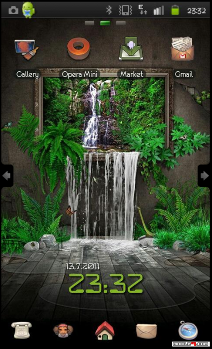 3d-waterfall-go-launcher-ex-theme-mobile9