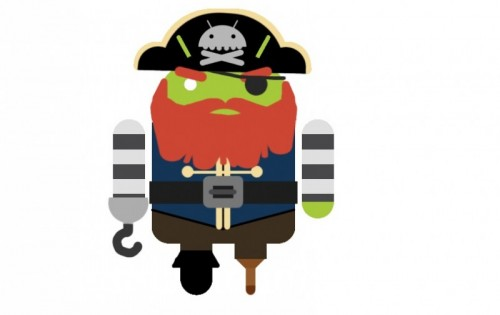 android-pirata-800x505