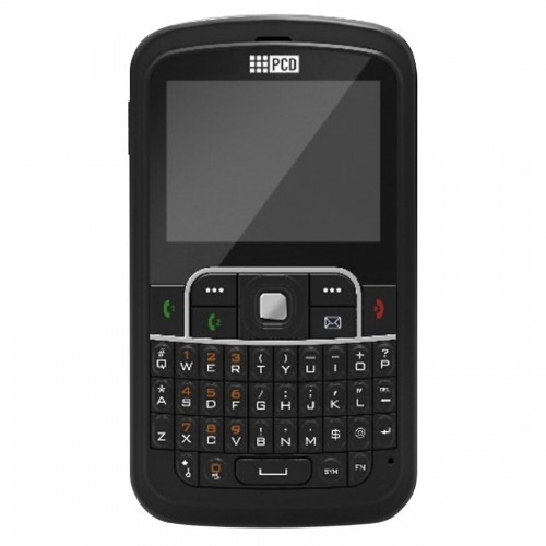 celular-pcd-ttx-38-libre-de-fabrica-dual-sim-tipo-blackberry_mla-f-2937395795_072012