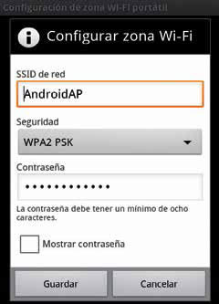 conexion-de-internet-o-datos-del-galaxy-s-plus