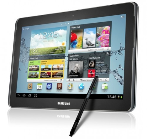 galaxy-note-101-1