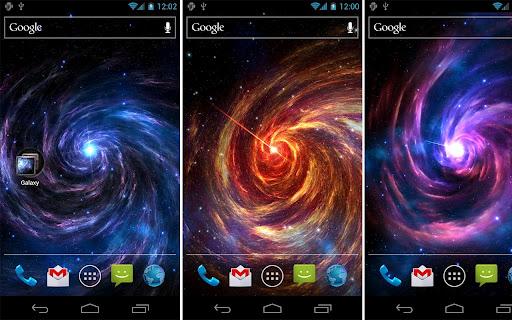 galaxy-pack1