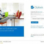 Configurar Correo de Outlook.com en Android – iOS