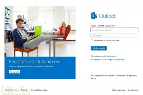 iniciar-sesion-outlook-800x533