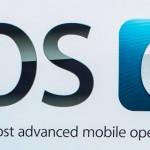 Características iOS 6