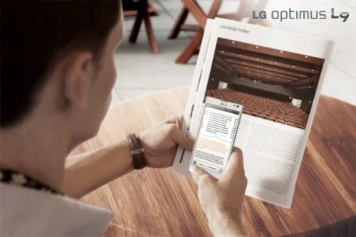 lg-optimus-l9-funciones-android