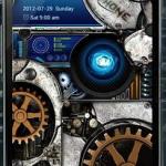 Descargar Temas para Samsung Galaxy SII