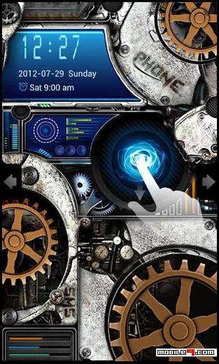 metal-core-go-locker-theme-v10-mobile9