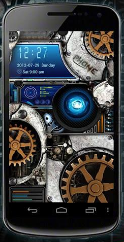 metal-core-go-locker-theme-v10