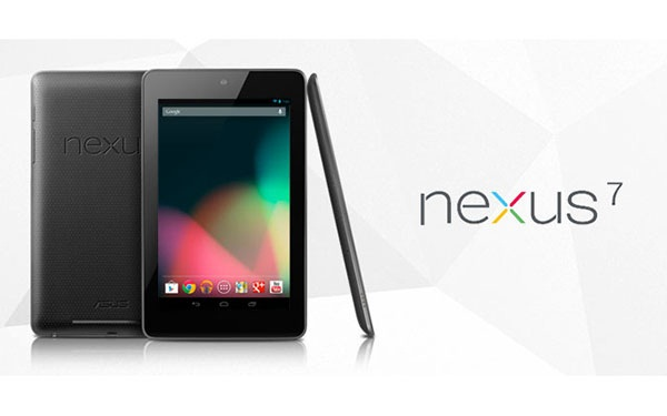 nexus-7