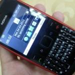 Nokia X2-01: como hacer una copia de seguridad o backup