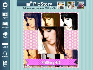 picstory-blackberry