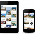 Pinterest para Android, iPhone e Ipad