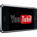 Subir videos de Youtube desde cualquier celular y sin aplicación