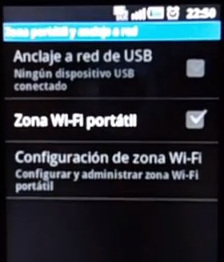 zona-wifi