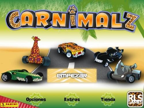 carnimalz1-5-18-2012