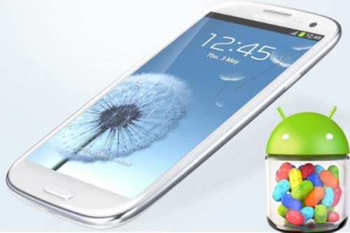 galaxy-s3-jelly-bean4