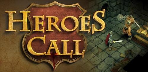 heroes-call
