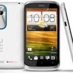 HTC Desire X: Características y precio