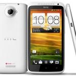 HTC One X llega a la Argentina, precios y características
