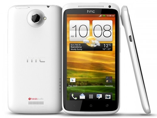 htc-one-x