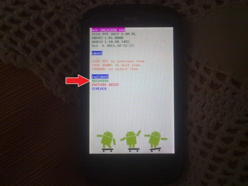 htc-root23