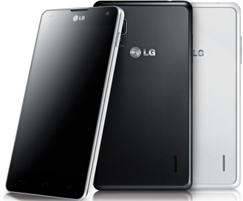 lg-optimus-g